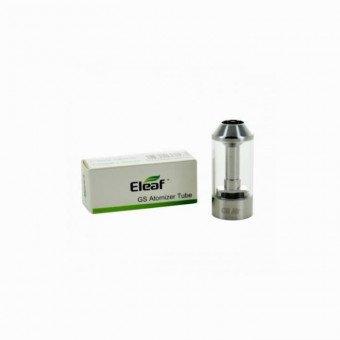 Réservoir en verre Lemo 2 - Eleaf