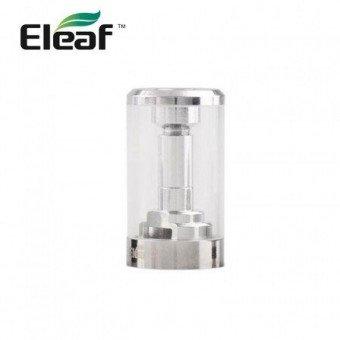 Réservoir GS AIR M - Eleaf