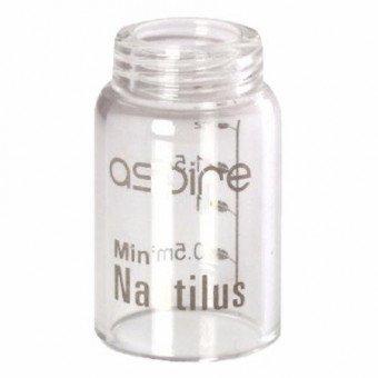 Réservoir Mini Nautilus - Aspire