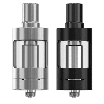 CLEAROMISEUR EGO ONE MEGA V2 JOYETECH