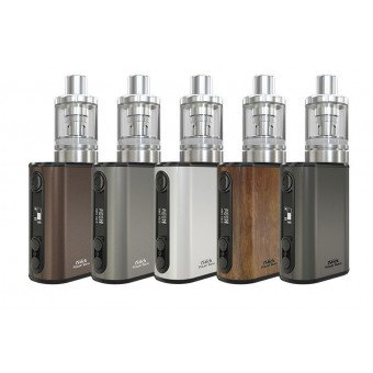 Kit iStick Power Nano