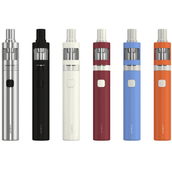 Kit eGo ONE V2 1500 mAh by Joyetech