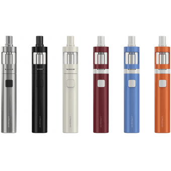 Kit eGo ONE MEGA V2 2300 mAh by Joyetech