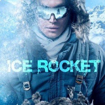 Ice Rocket- Dark Story DLUO 20ML