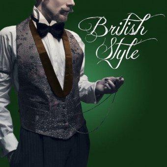 British Style - Dark Story