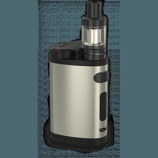 Kit Pico Dual - Eleaf