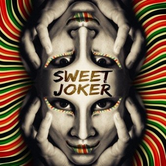 Sweet Joker - Dark Story DLUO 20ml