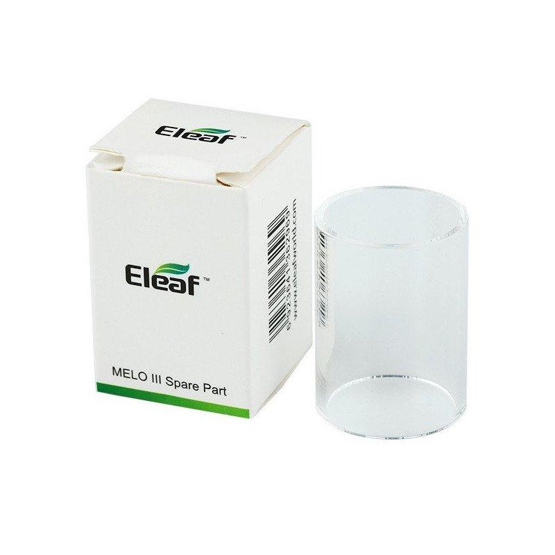 Réservoir Melo 3 et Melo 3 Mini - Eleaf
