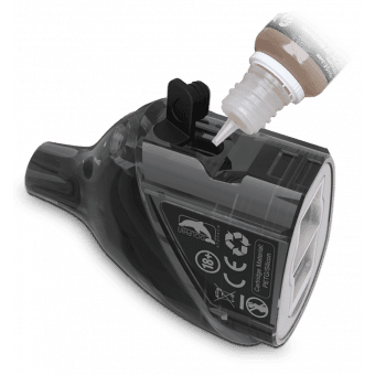 Réservoir Cartridge Atopack Penguin 6ml - Joyetech