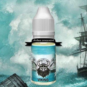 Arôme concentré Viking   The Fabulous
