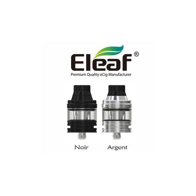 Clearomiseur ELLO 2ml  - Eleaf