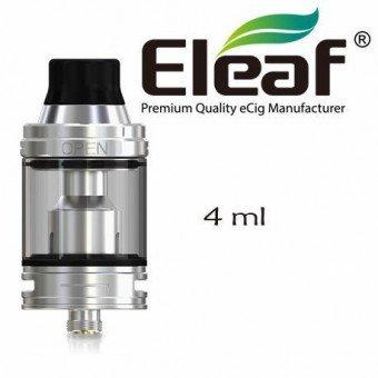 Clearomiseur ELLO 4ml  - Eleaf