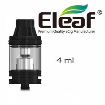 Clearomiseur ELLO 4ml  - Eleaf