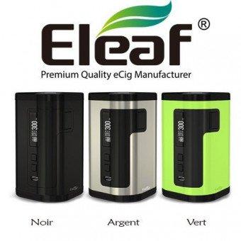 Batterie iStick TRIA - Eleaf