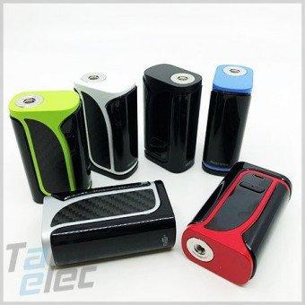 Batterie Ikuu i200 - Eleaf