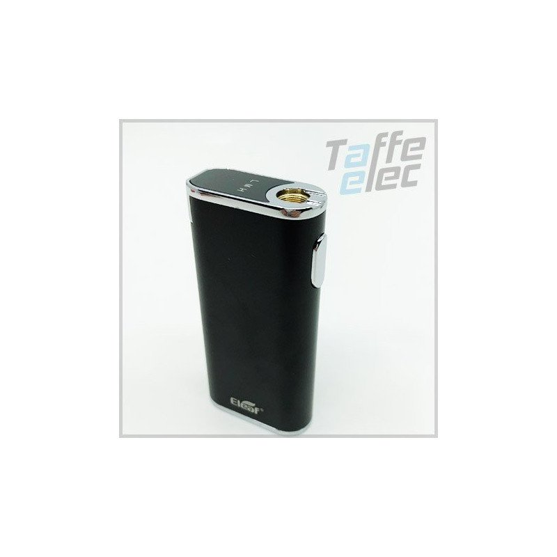 Batterie iStick TRIM - Eleaf