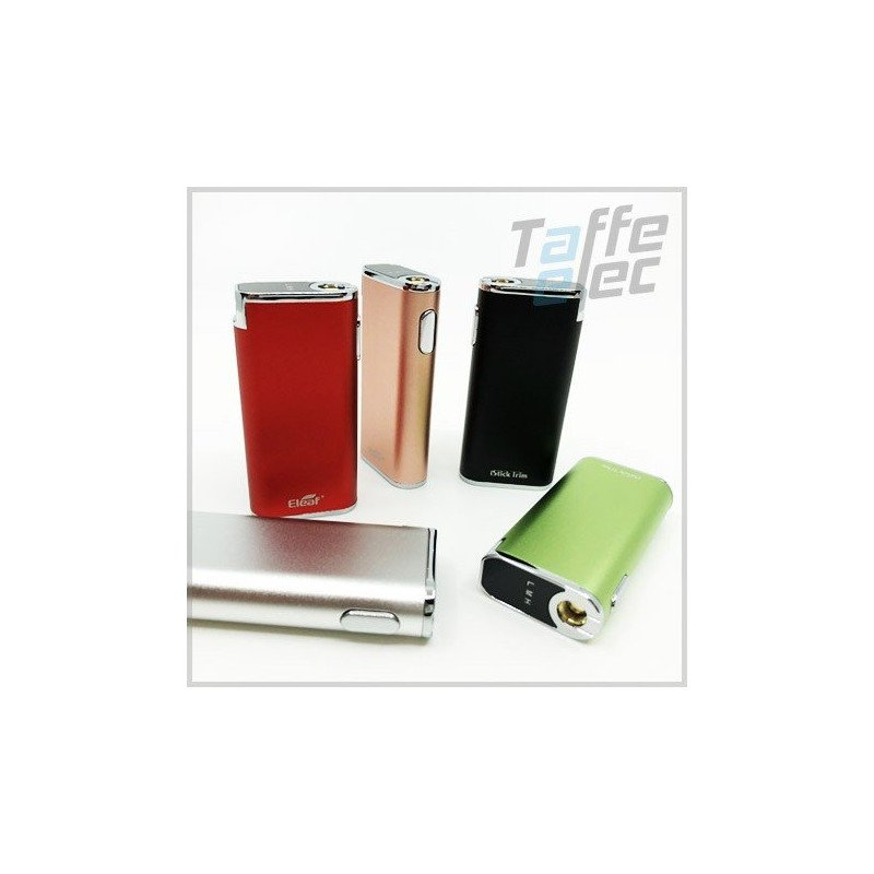 Batterie iStick TRIM - Eleaf