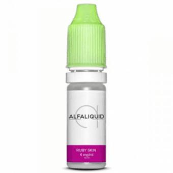 E-liquide Ruby Skin - DLUO
