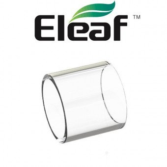 réservoir pour lemo 3 de eleaf