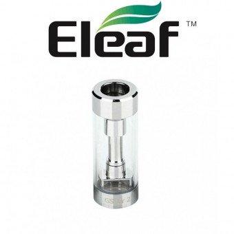 reservoir gs air 2 eleaf