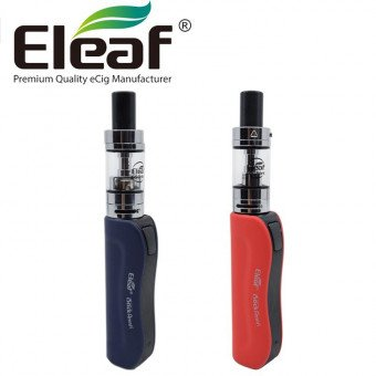 kit Amnis de eleaf