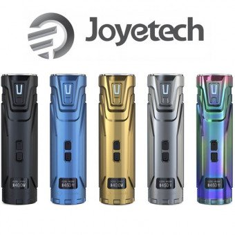 batterie ultex de joyetech