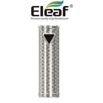 batterie box ijust ecm de eleaf metal