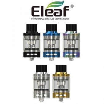 clearo ecm de eleaf