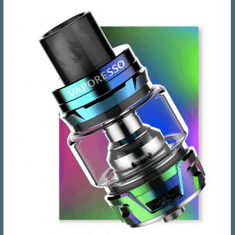 Clearomiseur SKRR Vaporesso couleur rainbow