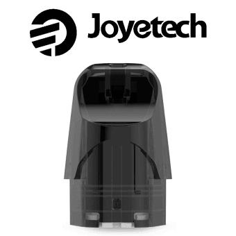 Pod Exceed Edge - Joyetech