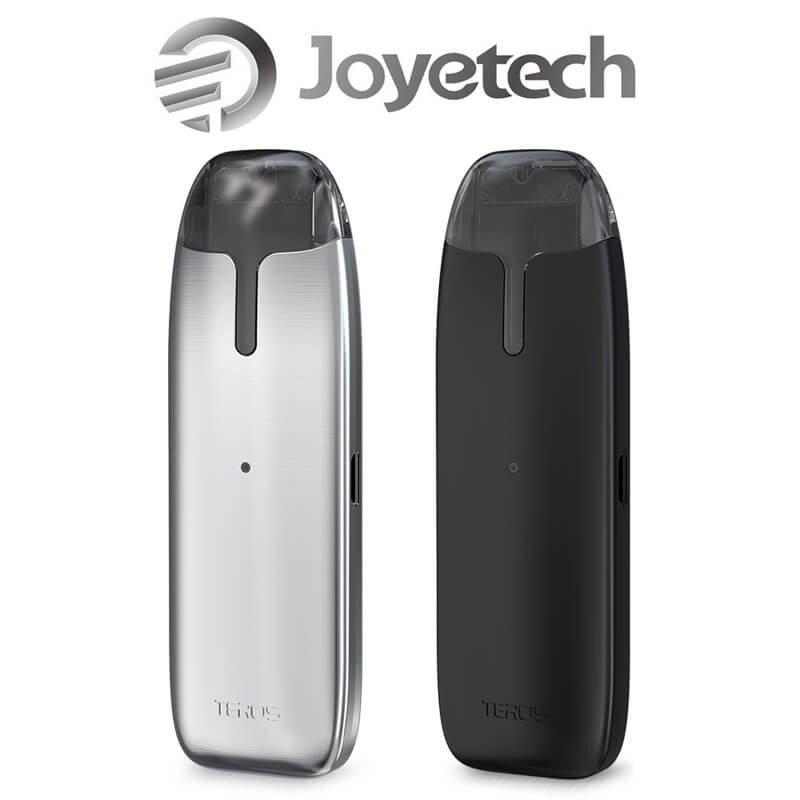 Kit Teros de Joyetech