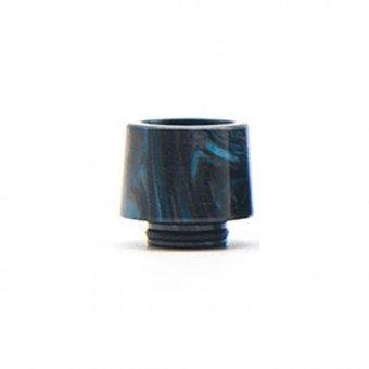 drip tip resin 510 vaporesso