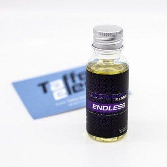 Arôme concentré Endless 30 ml de Medusa Juice