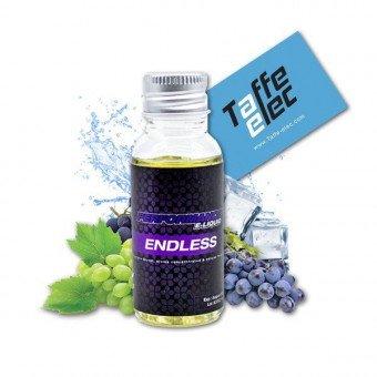 Arôme concentré Endless 30 ml - Medusa Juice
