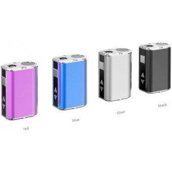 Batterie Mini Istick