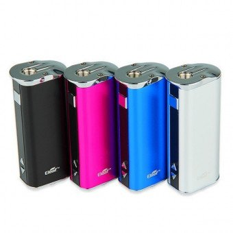 Batterie Istick 30 W by Eleaf