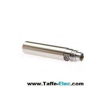 Batterie Ego T 1100 mAh