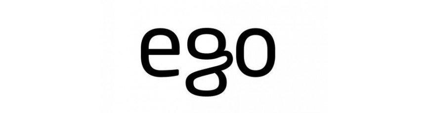 batterie Ego ecigarette