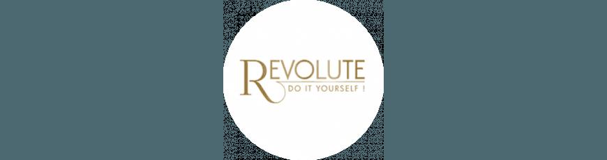 Eliquide Arôme concentré by Revolute