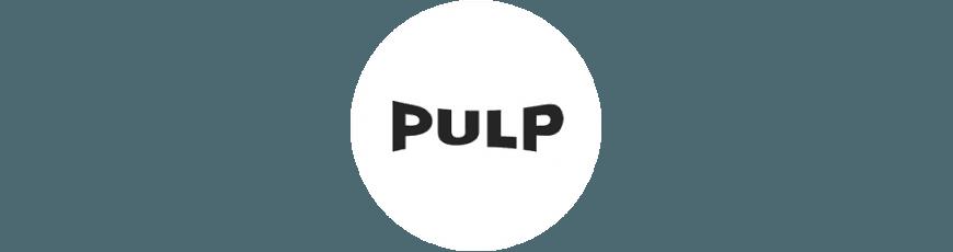 E-liquide PULP : Mozambique Tennessee Blend Classic ...  - Taffe-elec