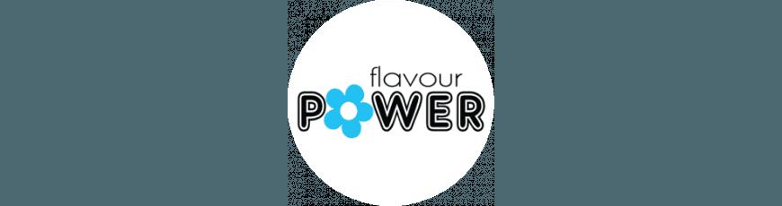 E-liquide FLAVOUR POWER USA Classic, Virginie Classic .. - Taffe-elec