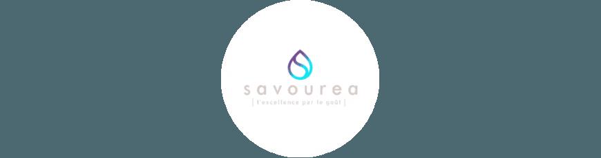 E-liquide SAVOUREA Classic USA, Classic Regular pas cher - Taffe-elec