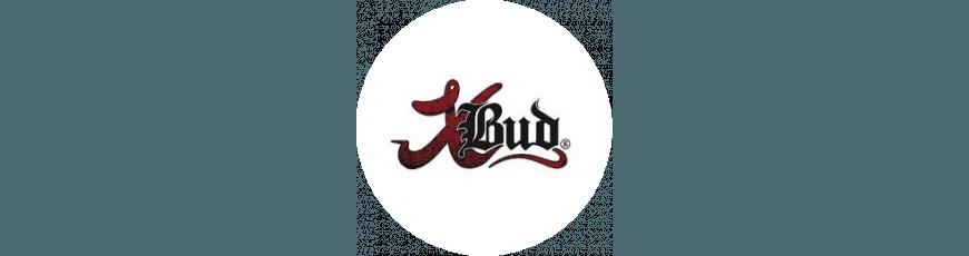 E-liquide XBUD Tattoo Liquideo : Pink Dragon, Sherkan .. - Taffe-elec