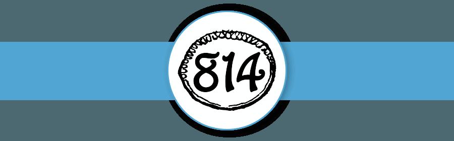 814 eliquide