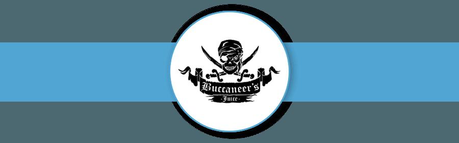 bucccaneers avap