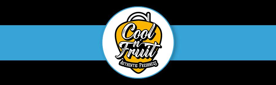 bandeau cool n fruit