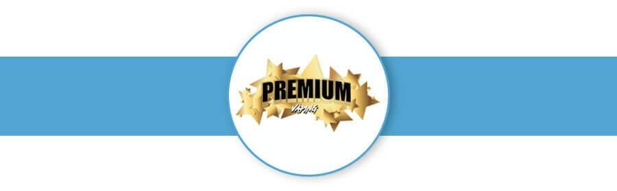 premium eliquid france