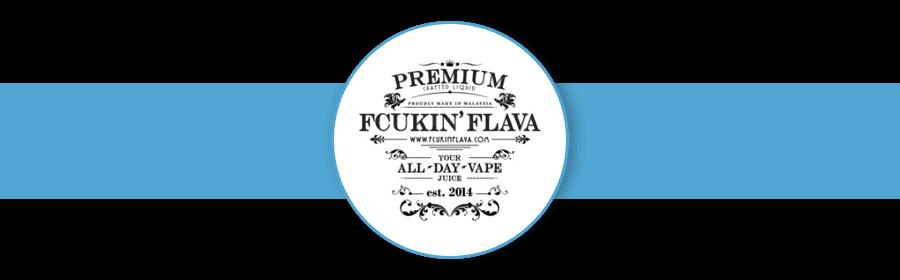fuckin-flava