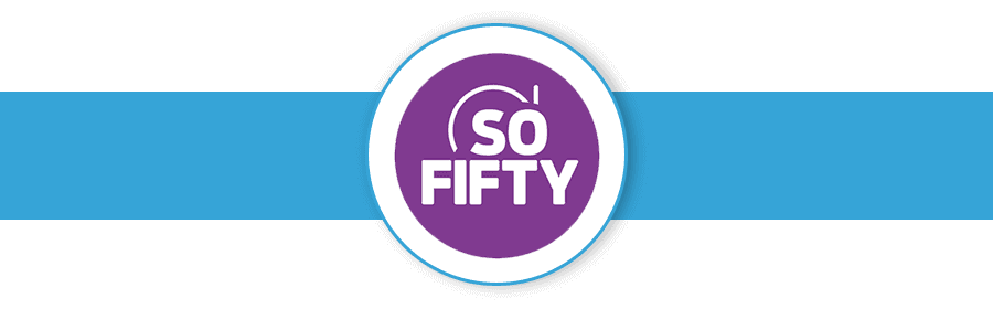 marque sofifty