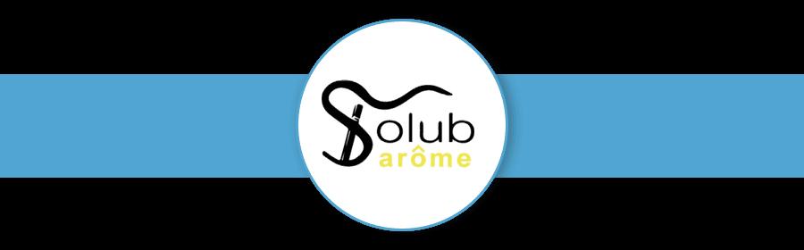 marque solubarome